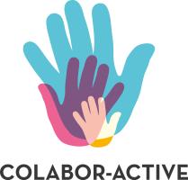 Colabor-Active Platform